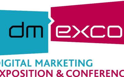 Salon Dmexco – Cologne 18 et 19 Septembre