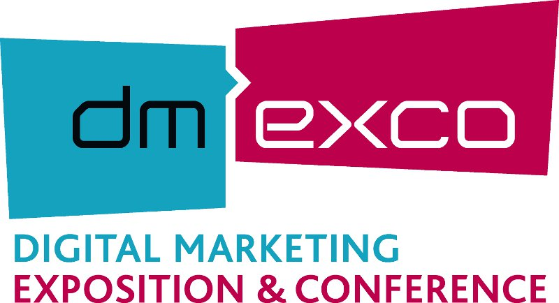 Salon Dmexco – Cologne 18 et 19 Septembre