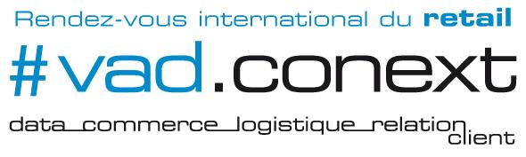 VADConext – Lille 21 au 23 octobre 2014