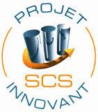 "Full Performance obtient le label ""Projet Innovant"" du Pôle SCS"