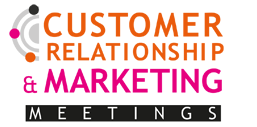 Salon Marketing Meetings – Cannes 20 et 21 Novembre