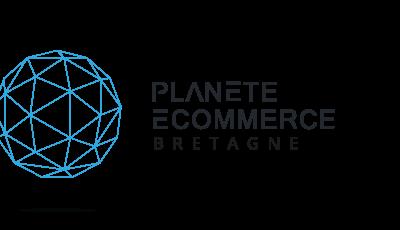 Planète e-Commerce Bretagne – Vannes 31 mars 2015