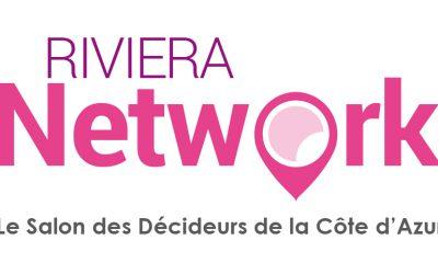 Riviera Network – Antibes Juan-les-Pins 28 mai 2015