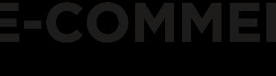 ECommerce Paris 2015 – 21-23 septembre 2015 – Pavillon 1- Stand M 033