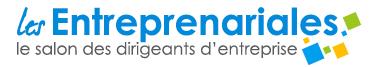 Les Entreprenariales au Stade Allianz Riviera, Nice – 26 novembre 2015