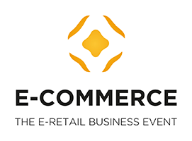 E-Commerce Paris 2017 19-21 septembre 2017