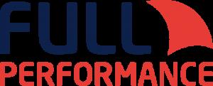 logo-full-noirblanc