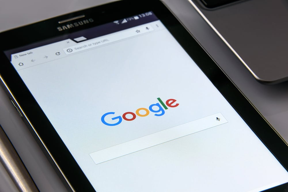 10 optimisations pour booster votre campagne Google Ads